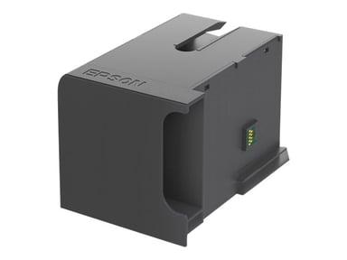 Epson Maintenance Box - ET-M3180/M3140/M1170/XP-5105/WF2865