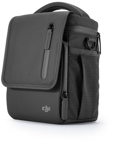 DJI Mavic 2 Shoulder Bag Sort