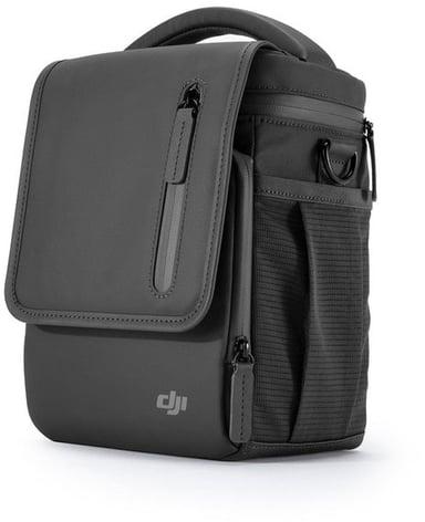 DJI Mavic 2 Shoulder Bag Svart