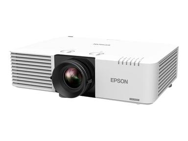 Epson EB-L510U WUXGA