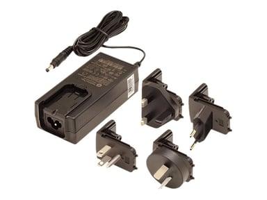 Digi Strømforsyningsadapter