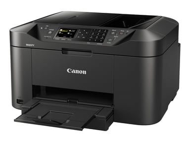 Canon Maxify MB2150 A4 MFP