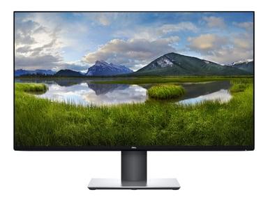 """Dell UltraSharp U3219Q 32"""" 3840 x 2160 16:9"""