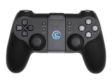 Gamesir GameSir T1d