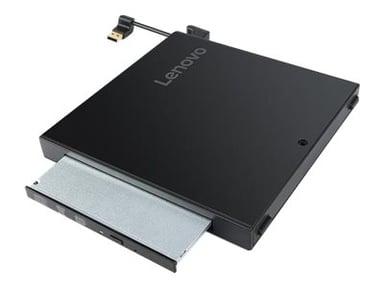 Lenovo ThinkCentre Tiny IV DVD-ROM Kit DVD-ROM