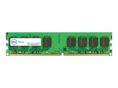 Dell DDR3L #demo