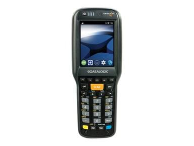 Datalogic Skorpio X4 WiFi/BT 28-Key Num Win EMB Compact 7