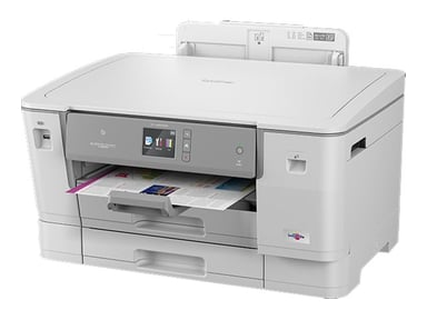 Brother HL-J6000DW A3 null