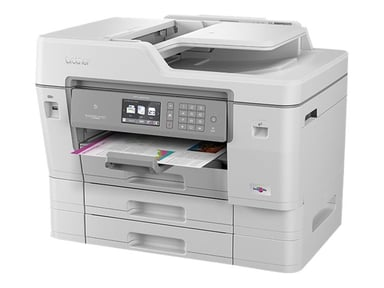 Brother MFC-J6947DW A3 MFP null