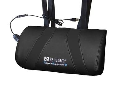 Sandberg Massagepude USB