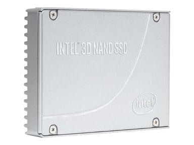 """Intel Solid-State Drive DC P4610 Series 7,680GB 2.5"""" PCI Express 3.1 x4 (NVMe)"""