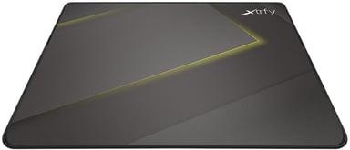 Xtrfy XG-GP1 Medium Musmatta