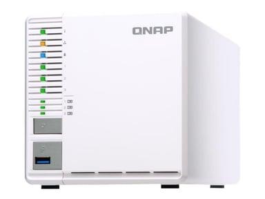 QNAP TS-332X 4G 0TB