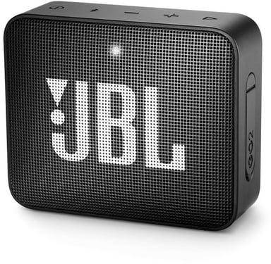 JBL Go 2 null
