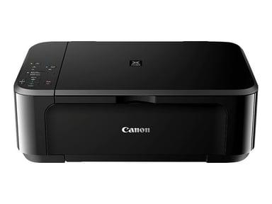 Canon Pixma MG3650s A4 MFP, musta