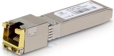 Ubiquiti U Fiber UF-RJ45-10G 10 Gigabit Ethernet