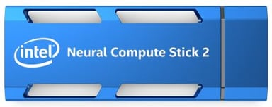 Intel Intel Neural Compute Stick 2 null