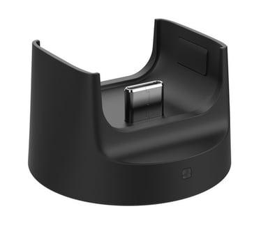 DJI Wireless Module