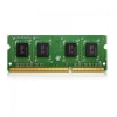 QNAP 4GB DDR4