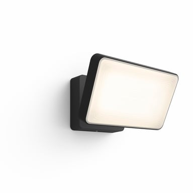 Philips Hue Discover Outdoor Floodlight Color