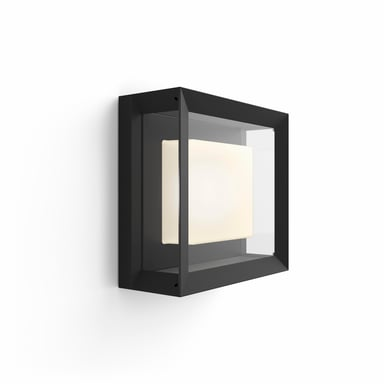 Philips Hue Econic Wall/Ceiling Outdoor Color