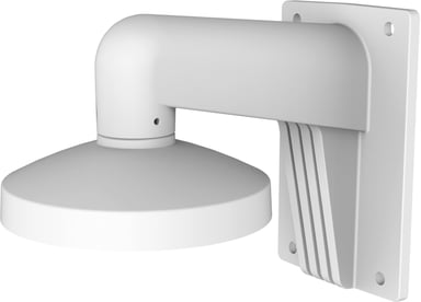 Hikvision DS-1473ZJ-155 Wall Mount Dome