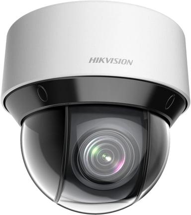 Hikvision DS-2DE4A225IW-DE Mini PTZ Dome Camera 2MP