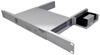 Sophos Rack mounting kit