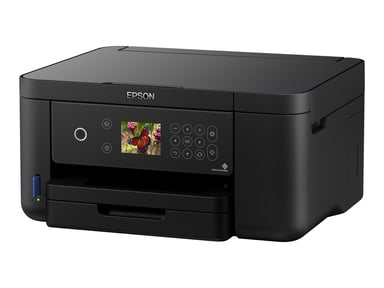 Epson Expression Home XP-5100 A4 MFP