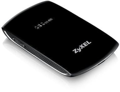 Zyxel WAH7706 LTE Portable Router