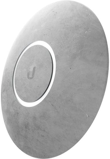 Ubiquiti NanoHD/U6 Lite Casing Concrete 3-pack