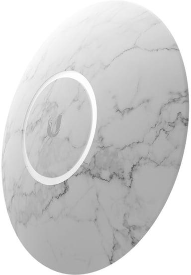 Ubiquiti NanoHD/U6 Lite Casing Marble 3-pack
