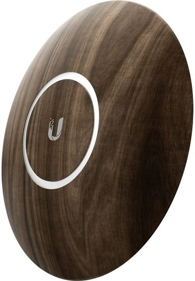 Ubiquiti NanoHD/U6 Lite Casing Wood 3-pack