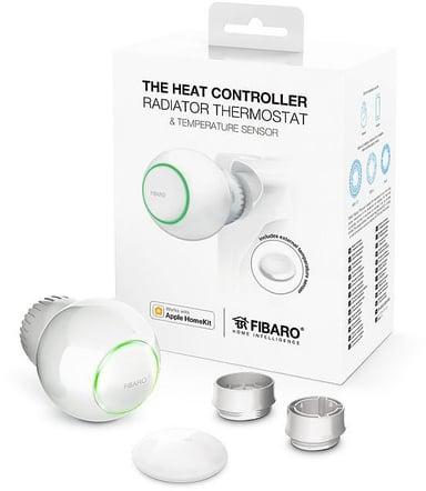 Fibaro FGBHT-PACK Thermostat Starter Pack Homekit null