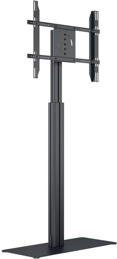 Multibrackets M Motorized Display Stand Floorbase