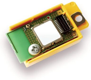 Kyocera Network Adapter WiFi IB-36 - ECOSYS M8124CIDN/M8130C