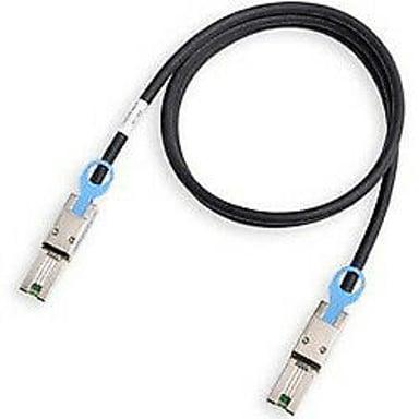 Lenovo SAS external cable