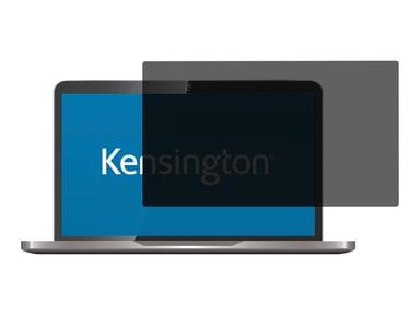 """Kensington Sekretessfilter till bärbar dator 13.3"""" 16:9"""
