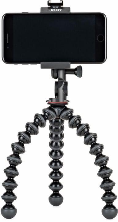 Joby Joby GripTight GorillaPod Pro 2 null