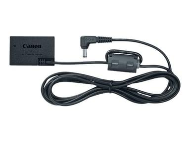 Canon DR-E18