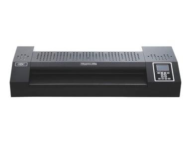 GBC Laminator ProSeries 4600 A2