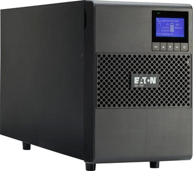 Eaton 9SX 9SX1500I