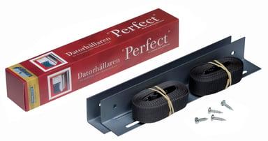 Safeware PERFECT monteringssæt til system under skrivebordet