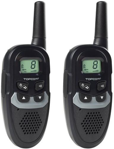 Topcom RC-6410