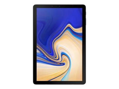 """Samsung Galaxy Tab S4 #demo 10.5"""" 64GB 64GB 4GB Musta"""