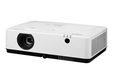 NEC MC332W WXGA