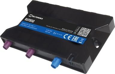 Teltonika RUT850LTE 4G Wireless Router