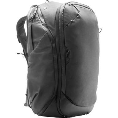 Peak Design Travel Backpack 45L Sort
