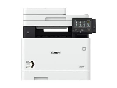 Canon i-SENSYS MF746CX A4 MFP