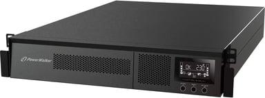 Powerwalker VFI 3000 RMG 3000VA 3000W null